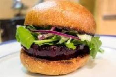 ARISTA Vegan Catering Services