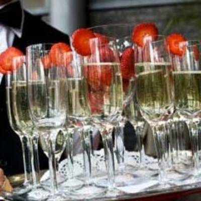 Wedding & Party Bar Catering Service