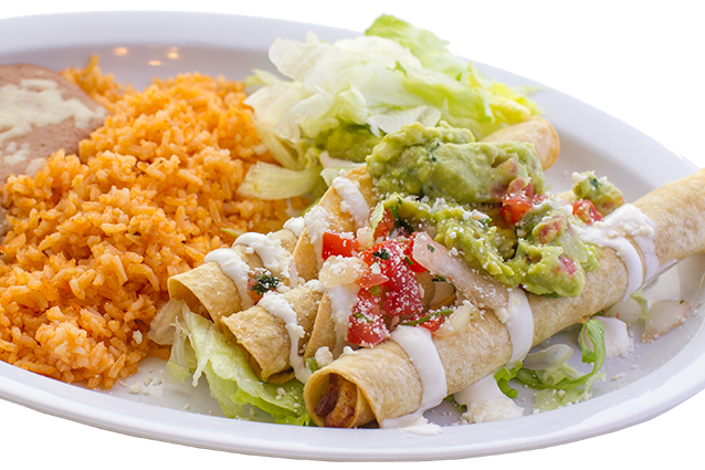 ARISTA Best Mexican Catering