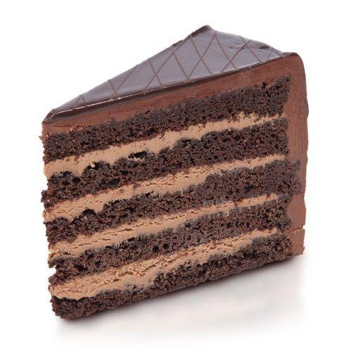 Tortes, Pies, Cake Desserts