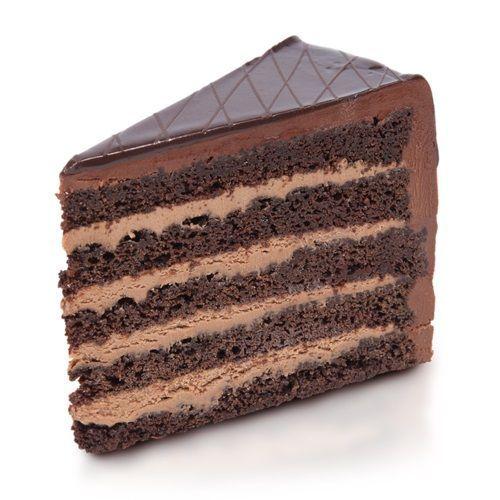 multi level cake