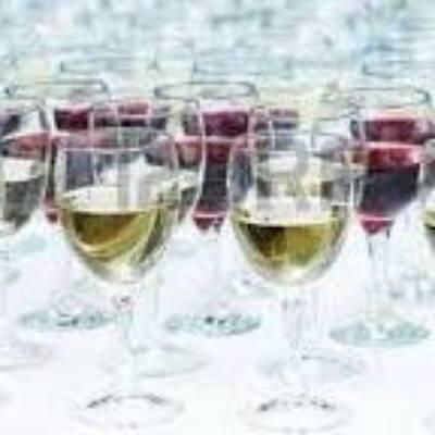 Wine & Beer Bar Packages