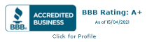 BBB Rating: A++ Arista Catering Seattle